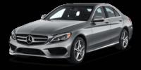 Mercedes-Benz C-Класс V (W206)