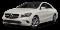 Mercedes-Benz CLA II (C118, X118)